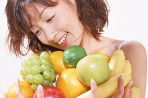 תזונה: 3 טעויות שאנשים עושים כשהם מחליטים מה לאכול